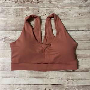 Gymshark x Whitney Simmons Sports Bra